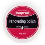 Picture of Renovating Polish Dark Tan