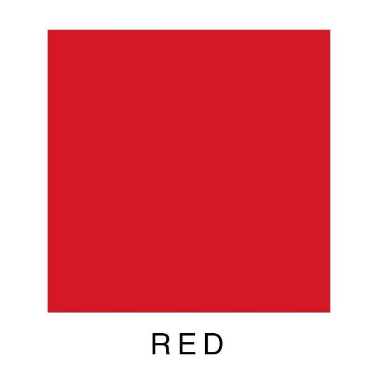 Picture of Renovating Polish Red
