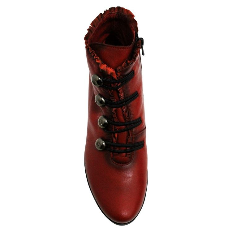Picture of Js5176 Red