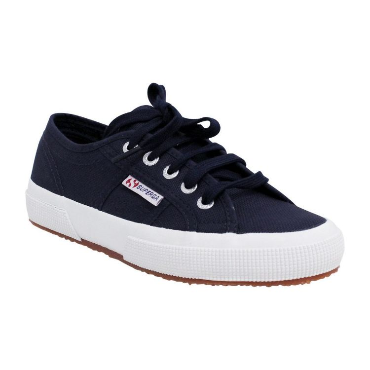 Picture of 2750 Cotu Classic Navy