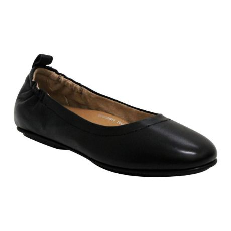 Picture of Allegro Ballerina Black