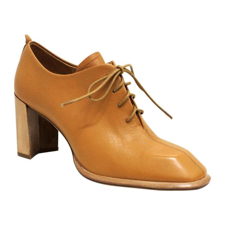 Picture of Belle Tan Leather