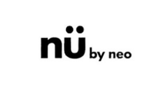 Picture for brand Nu By Neo Shoes