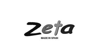 Picture for brand Zeta