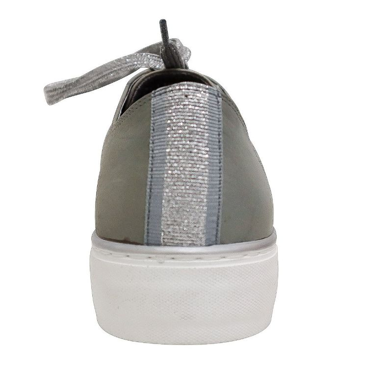 Picture of Fallan Grey/ Silver