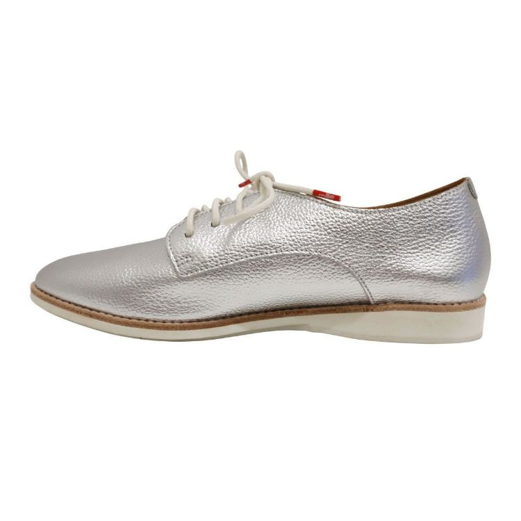 Picture of Derby Unlined Silver