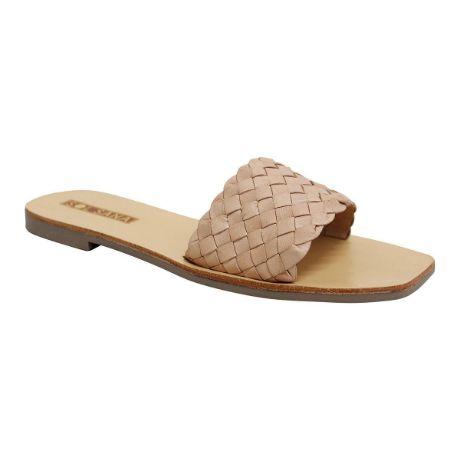 Picture of Marigold Slide Skin