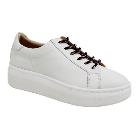 Picture of City Sneaker White