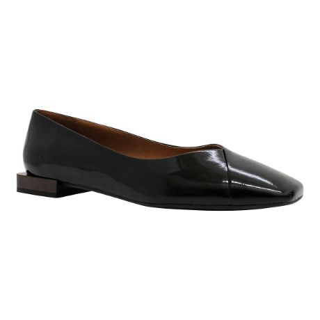 Picture of Ag-20571 Black Patent