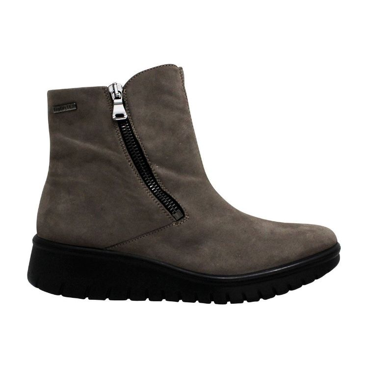Picture of Calais 61 Taupe Nubuck