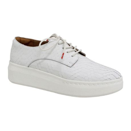 Picture of Derby City White Geo
