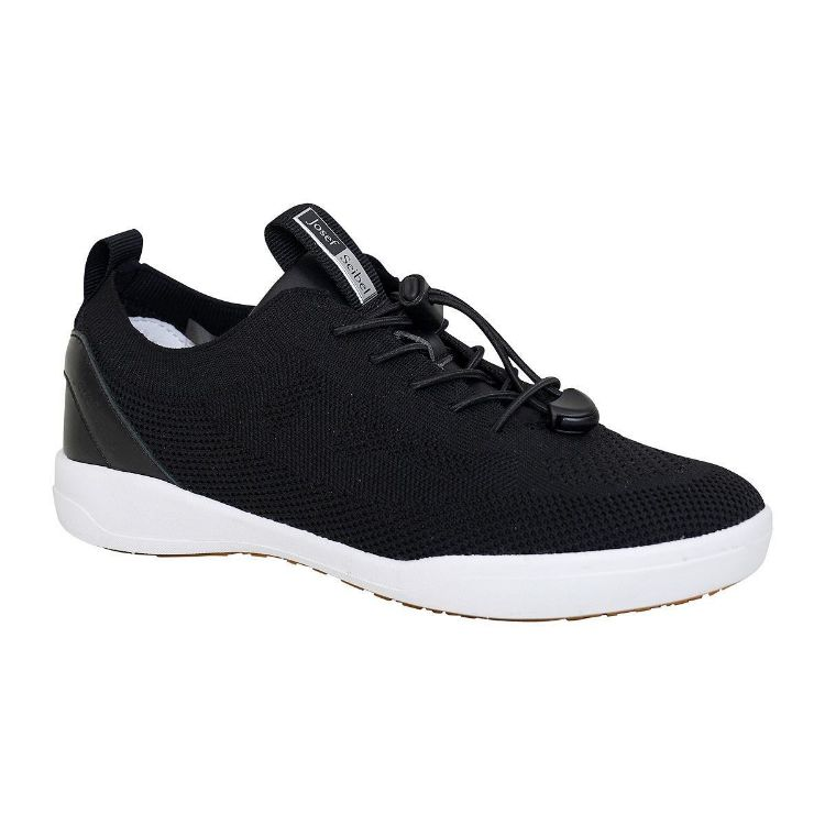 Picture of Sina 65 Black