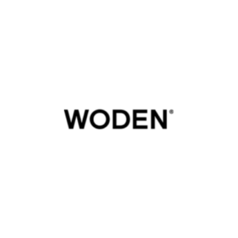 Picture for brand Woden