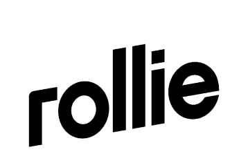 Picture for brand Rollie