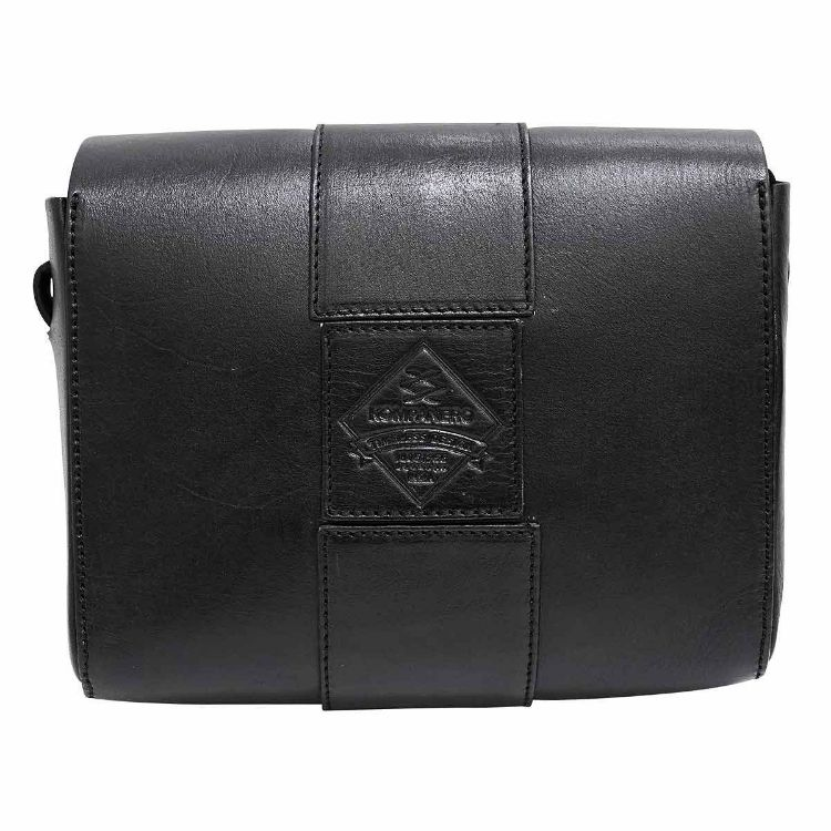 Picture of Izzy Bag Black
