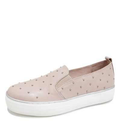 Picture of Faiz Dusty Pink