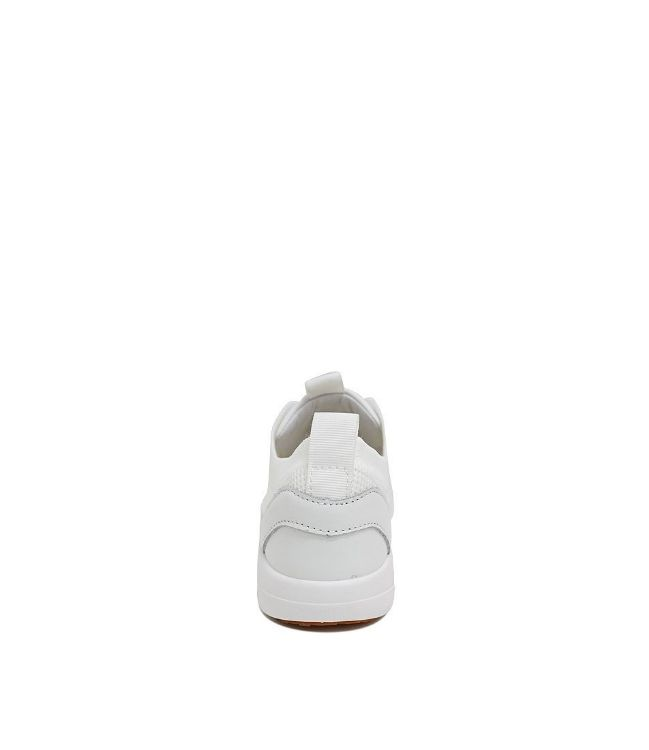 Picture of Sina 65 White